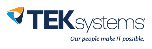 Teksystems Presentation To Focus On Attracting And