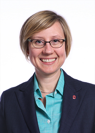 Diane Dagefoerde